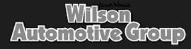 Client_Wilsonlogo70