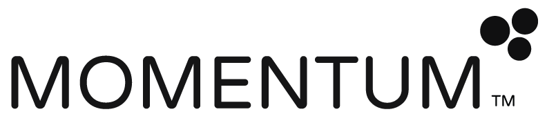 Momentumcrm_Logo