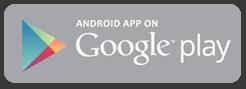 googleapps_site
