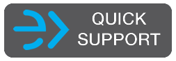 tnu_quicksupport16