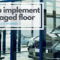 Managed Floor