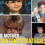 Content Strategy Session