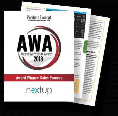 AWA-2018_Web