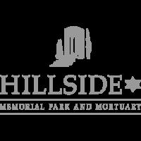 hillside-logo-gray280